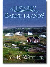 Resources Newfoundland Labrador Canada History And Genealogy