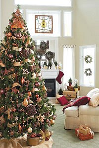 article christmas traditions old and new christmas tree history